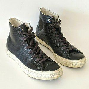 Converse Chuck Taylor II All Star Lunarlon Shoes